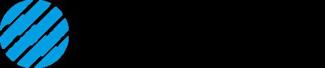 Astral Sistemi